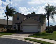 2746 Falcon Crest Place, Lake Mary image