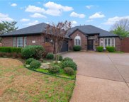 209 Falls Court, Coppell image