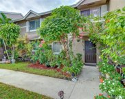 1467 Sussex Dr Unit #1467, North Lauderdale image