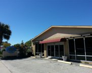 1471 N Clearwater Largo Road N, Largo image
