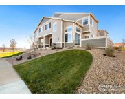 6708 Antigua Dr Unit 55, Fort Collins image