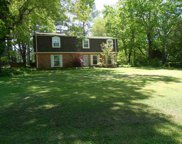 2505 Burningtree Drive, Decatur image