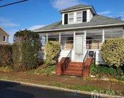 35 Jeffrie Avenue, South River NJ 08882, 1223 - South River image