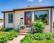 4519 35th Ave S Avenue, Minneapolis image
