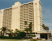 1270 Gulf Boulevard Unit 1105, Clearwater image