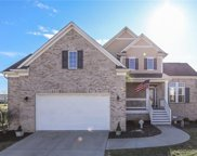 13823 Honey Creek E Lane, Camby image