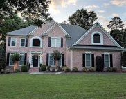 17304 Royal Court  Drive, Davidson image