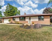 1109 Chateau Drive, Kettering image