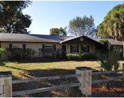 16916 Lakeview Avenue, Umatilla image