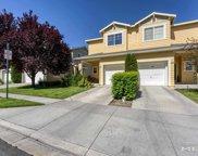 2115 Stanton, Reno image