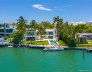 890 Harbor Drive, Key Biscayne image