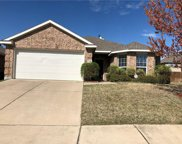 326 Highland Valley, Wylie image