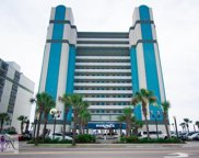 2300 North Ocean Blvd Unit 138, Myrtle Beach image