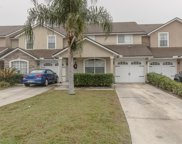 2639 TUSCANY GLEN DR, Orange Park image