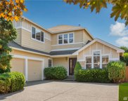 3306 175th St SE, Bothell image