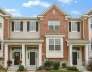 10567 West 154Th Place, Orland Park image