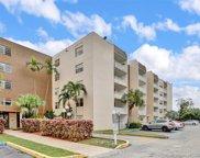 6960 Miami Gardens Dr Unit #2-227, Hialeah image