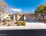 996 PERFECT BERM Lane, Henderson image