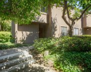 272 Andsbury Avenue, Mountain View image