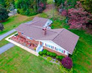 1654 Myers Chapel Rd, Hayesville image