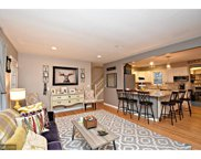1331 Ashton Court, Chanhassen image