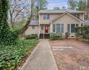 108 Mallard Court, Chapel Hill image