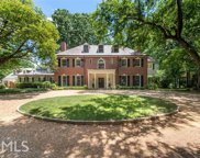 2645 Howell Mill Rd, Atlanta image