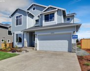 12044 SW Redberry Lot 6  CT, Tigard image