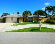 10206 Dasheen Avenue, Palm Beach Gardens image