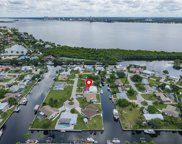 4377 Harbour  Terrace, North Fort Myers image