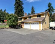 3507 27th Ave SE, Puyallup image