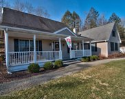 181 Valley View Drive, Factoryville image