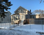 885 6th Street E, Saint Paul image