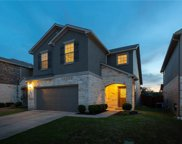 1421 Canopy Creek Way, Austin image