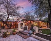 5715 N Cattle Track Road, Scottsdale image