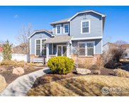 2956 Golden Harvest Ln, Fort Collins image