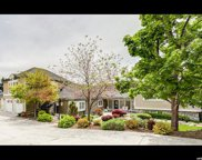 2942 N Rolling Knolls Dr, Provo image