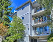 2612 NW 58th St Unit 2, Seattle image