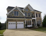 11400 PATRIOT LANE, Potomac image