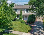 3008 GLENVIEW, Royal Oak image