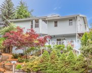 6921 34th Ave SW, Seattle image