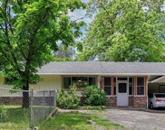 2111 Dowell  Road, Grants Pass image