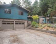 6933 Foothill Ct SW, Olympia image