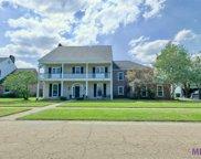 4220 E Lake Sherwood Ave, Baton Rouge image
