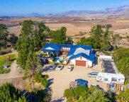 1355     Tiffany Ranch Road, Arroyo Grande image