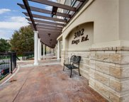 3102 Kings Road Unit 1208, Dallas image