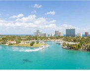 10261 E Bay Harbor Dr Unit 1201, Bay Harbor Islands image