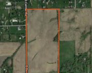 24699 South Center Road, Frankfort image