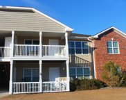 4413 Jay Bird Circle Unit #202, Wilmington image