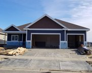 1020 Waterford Ln, Waunakee image
